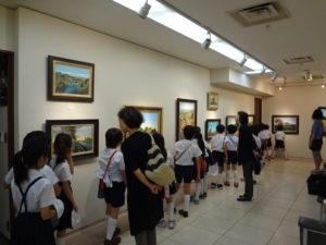 画廊巡り_2