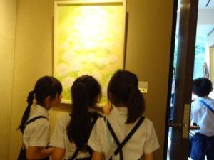 画廊巡り_3